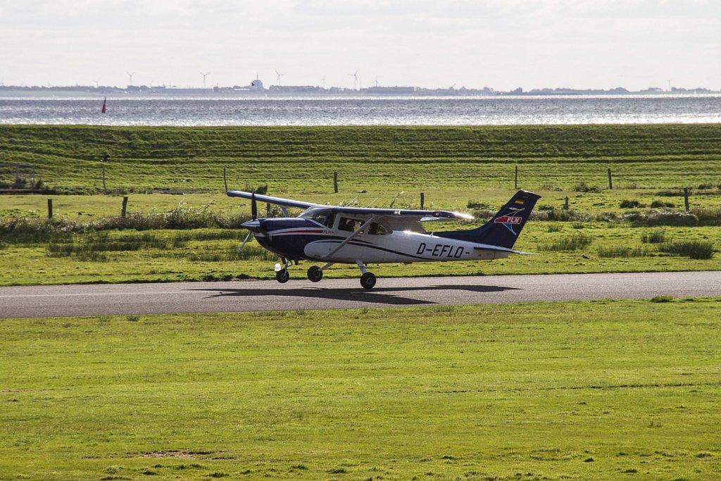 MG-7675.jpg