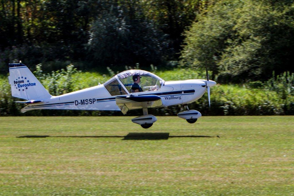 MG-9976.jpg