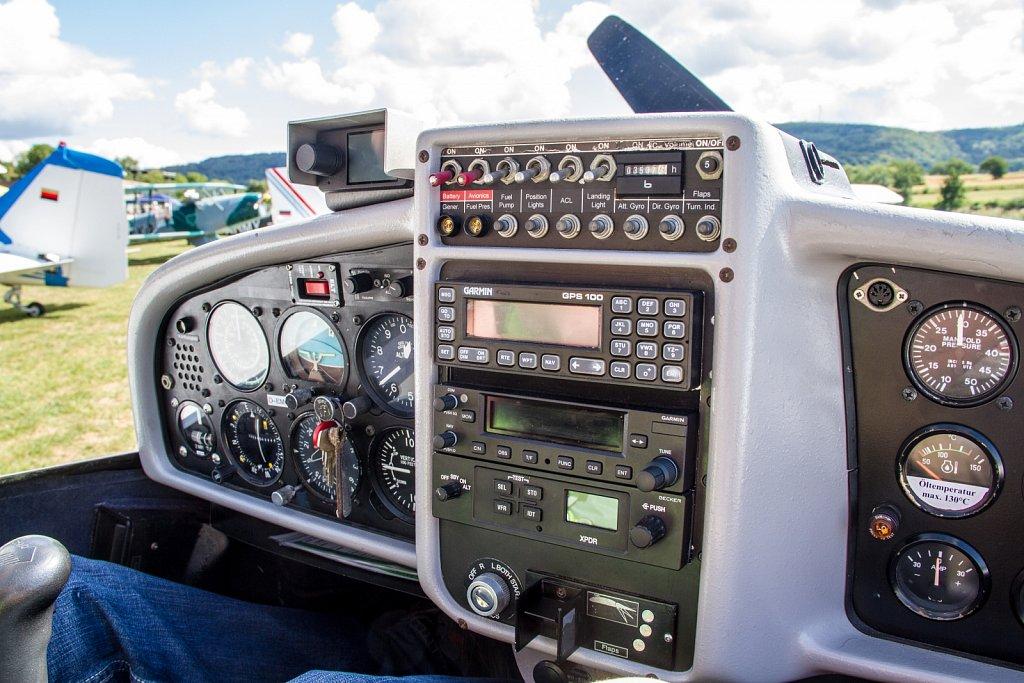 MG-9983.jpg