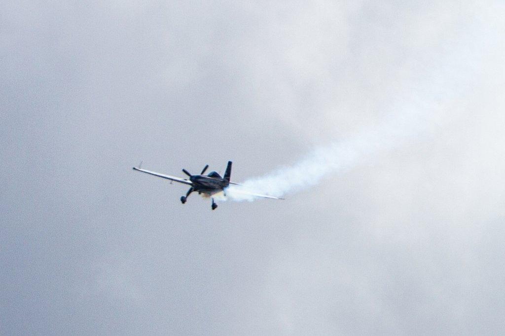 MG-0203.jpg