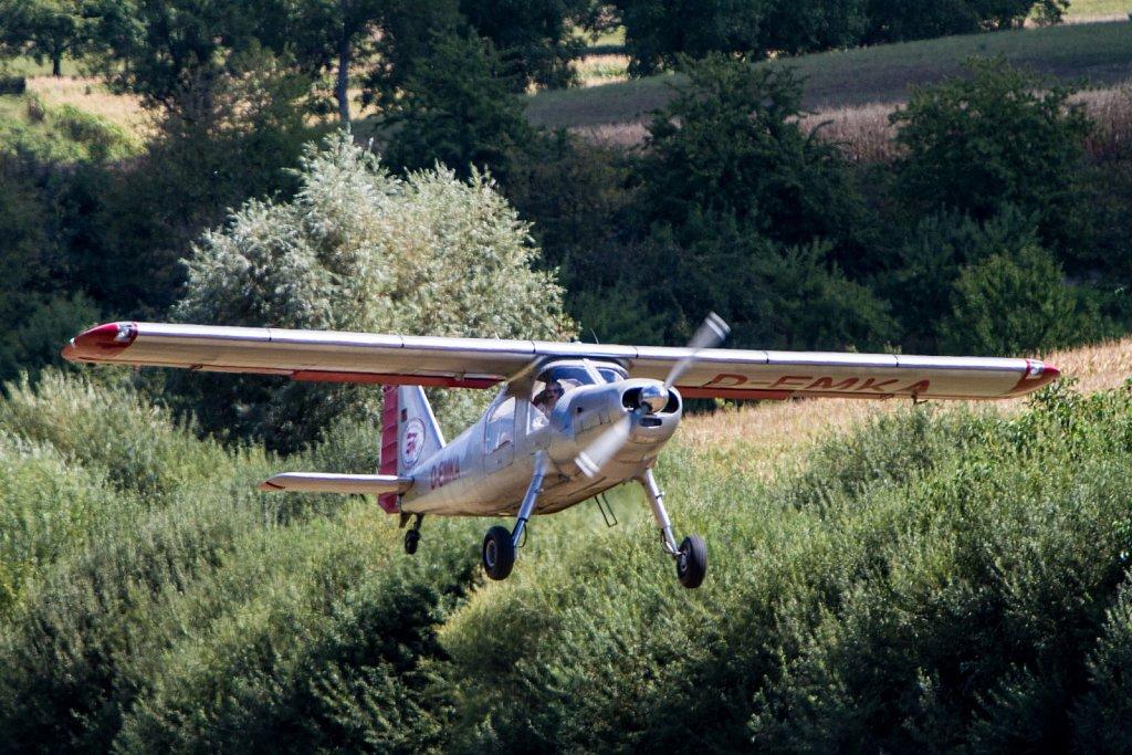 MG-0609.jpg
